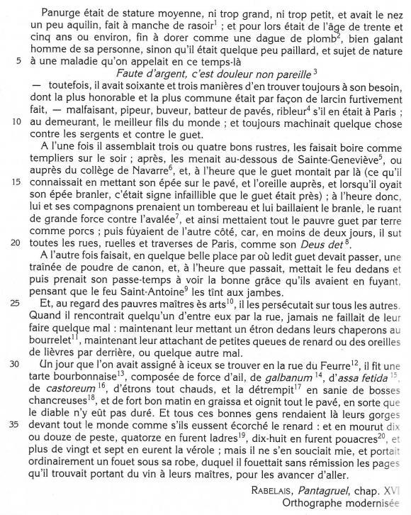 http://des-mots-sans-bruit.cowblog.fr/images/Rabelaistexte-copie-1.jpg